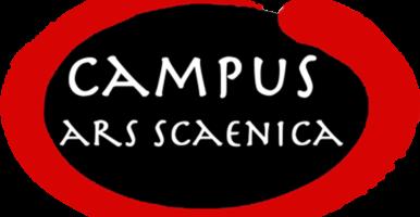 Campus ARS SCAENICA